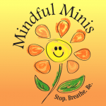 Mindful Minis – South Africa