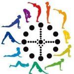 Cathy Lee Yoga