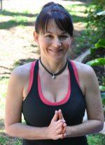 Melissa Luboff