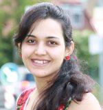 Neha Rathi