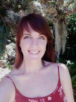 Samantha Sarah Kumm