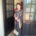 Sumaya Dawood
