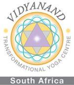 Transformational Yoga South Africa